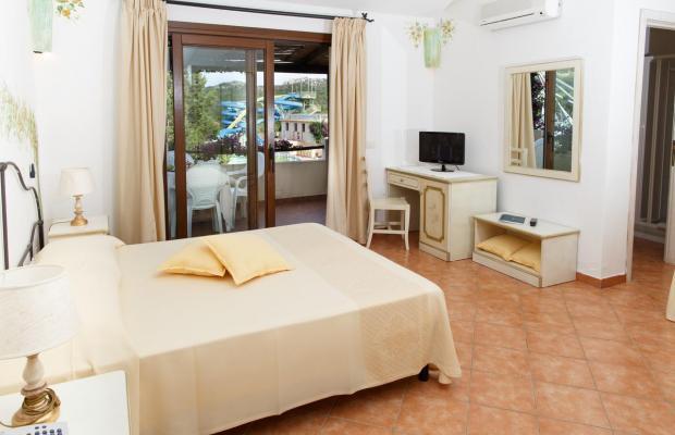 фотографии La Jacia Hotel & Resort изображение №12