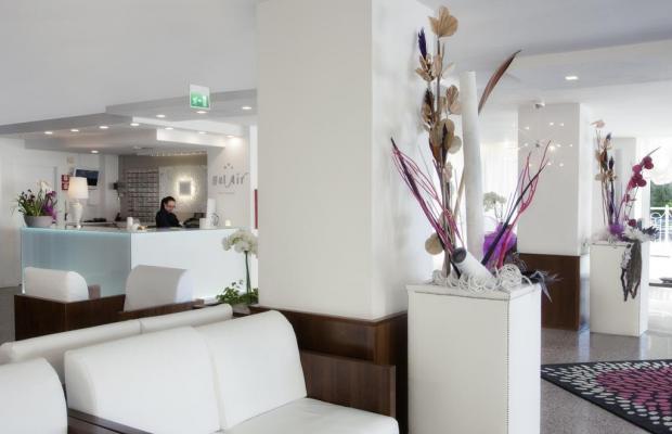 фото отеля Bel Air изображение №33