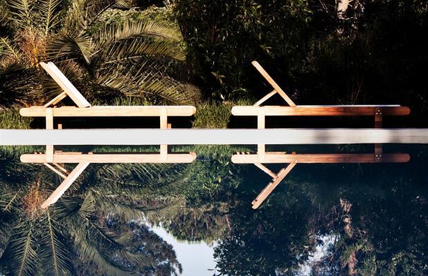 фото Lanthia Resort изображение №10