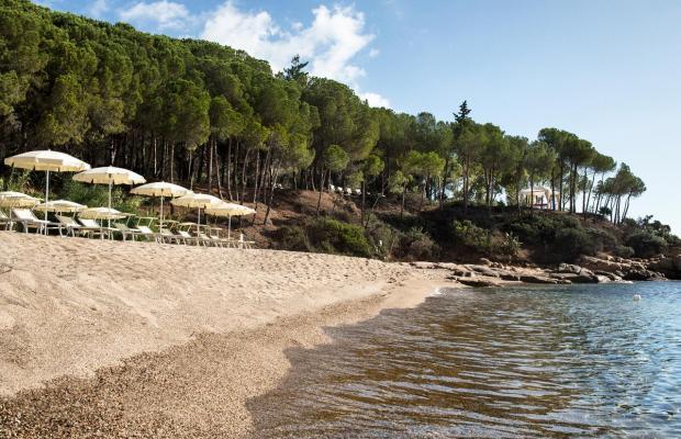 фото Lanthia Resort изображение №2