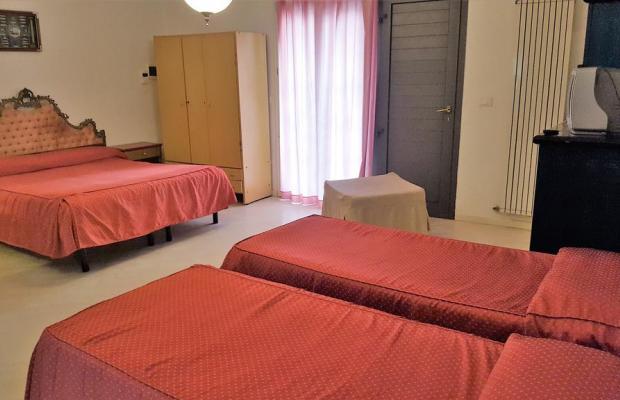 фото отеля Bengasi изображение №9