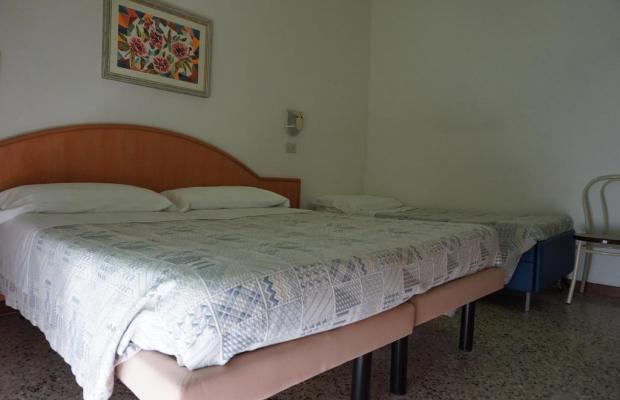 фото отеля Borghesi изображение №5