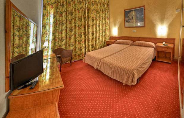 фотографии Santa Cristina Hotel (ex. Hotel Eugenia) изображение №20