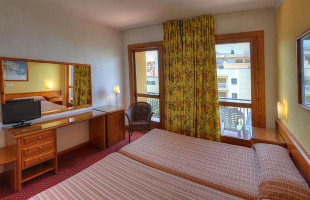 фотографии отеля Santa Cristina Hotel (ex. Hotel Eugenia) изображение №19