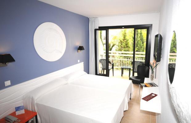 фото отеля Evenia Montevista изображение №5