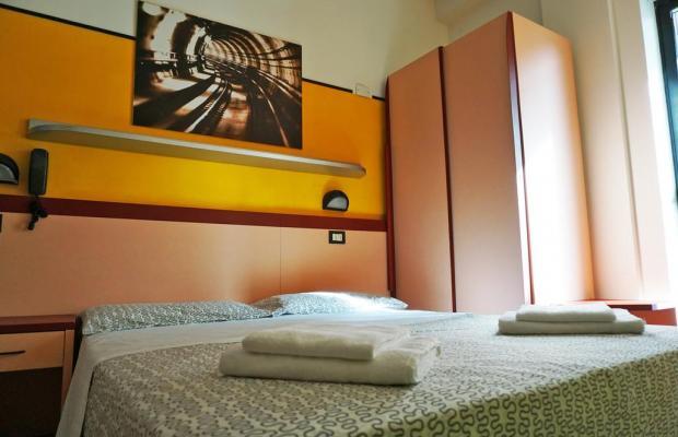 фотографии отеля Elba - Young People Hotels изображение №11