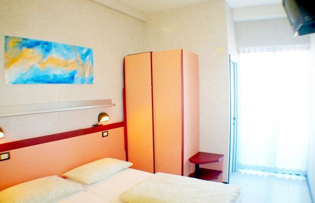 фотографии отеля Elba - Young People Hotels изображение №3