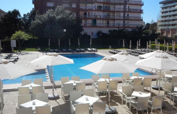 фото отеля Fenals Garden изображение №5