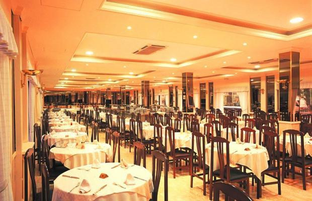 фото отеля Festa Brava изображение №5