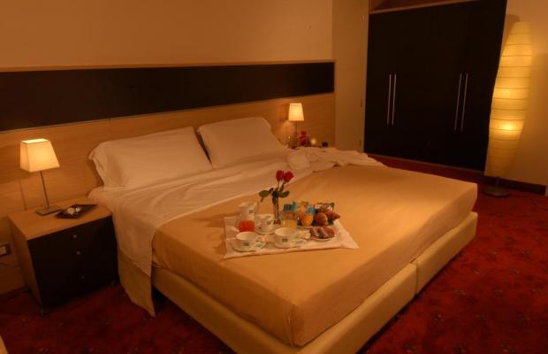 фото отеля Kursaal Riccione изображение №13