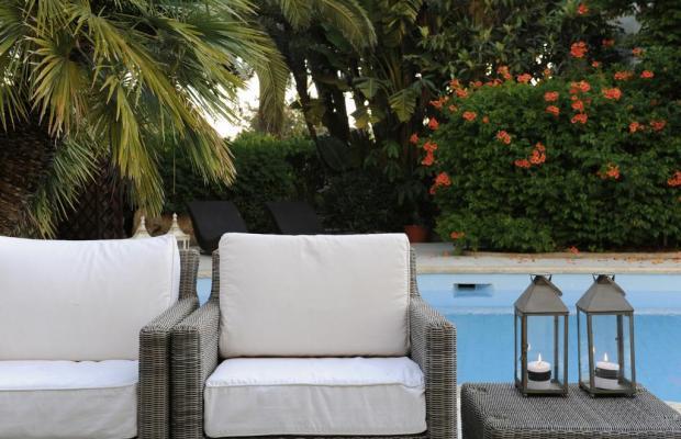 фото отеля Simius Playa изображение №53