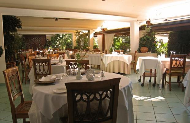 фотографии отеля Simius Playa изображение №47