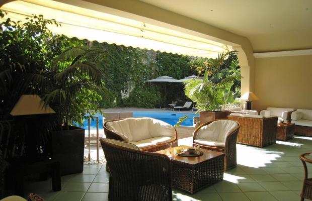фото отеля Simius Playa изображение №45