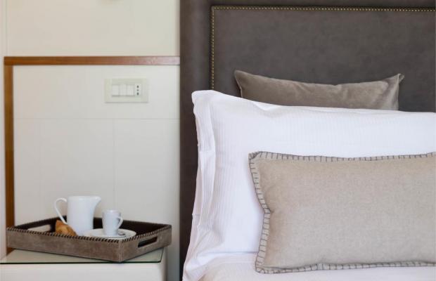 фотографии Suit Hotel Maestrale изображение №16