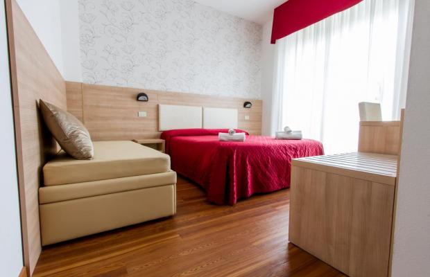 фото отеля Monica изображение №9