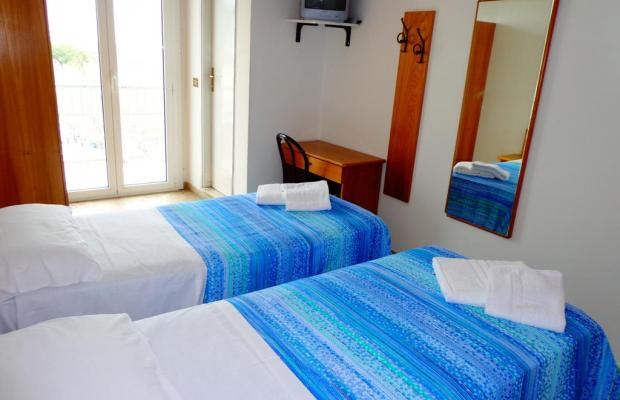 фото отеля Santiago изображение №21