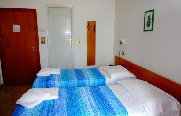 фото отеля Santiago изображение №13