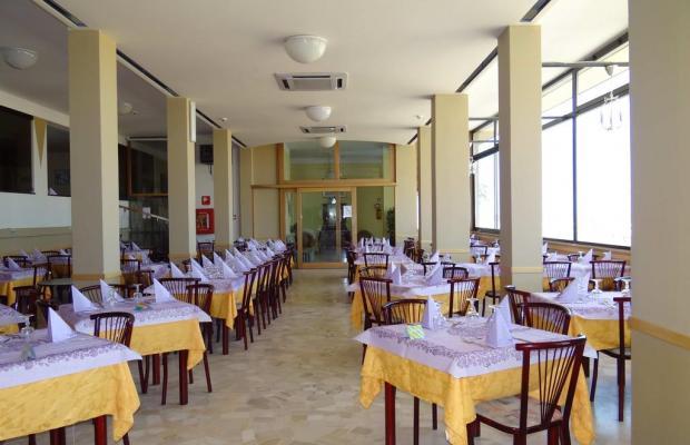 фото отеля Blumen изображение №21