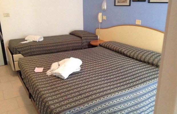 фото отеля Sombrero изображение №13