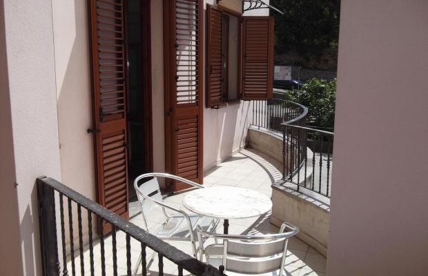 фото отеля Meridiana  изображение №29