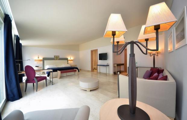 фото отеля Mira Is Arenas Resort (ex. Golf Hotel Is Arenas) изображение №13