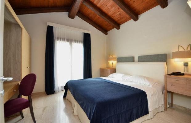 фотографии отеля Mira Is Arenas Resort (ex. Golf Hotel Is Arenas) изображение №7