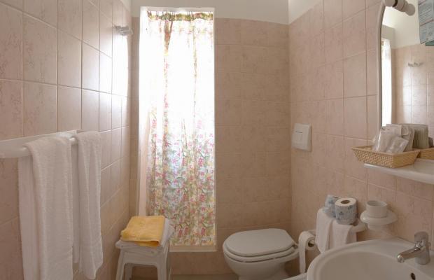 фотографии отеля Mistral изображение №35