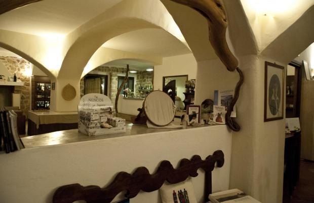 фото отеля Nascar изображение №21