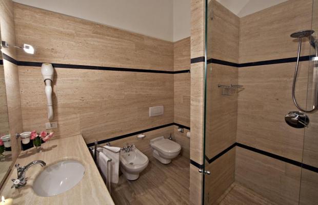 фотографии Tarthesh Hotel изображение №52