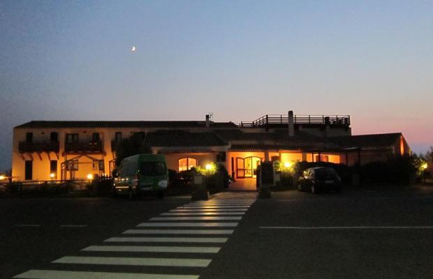фото отеля Torre Hotel изображение №45