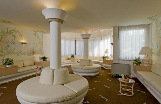 фотографии отеля Palau изображение №23