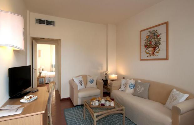 фото отеля Palau изображение №21
