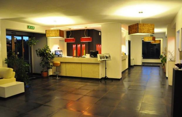 фото отеля Hotel Sandalia изображение №5