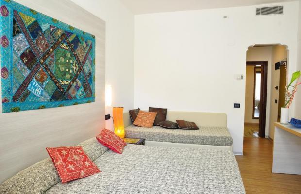 фото отеля Gambrinus hotel Riccione изображение №9