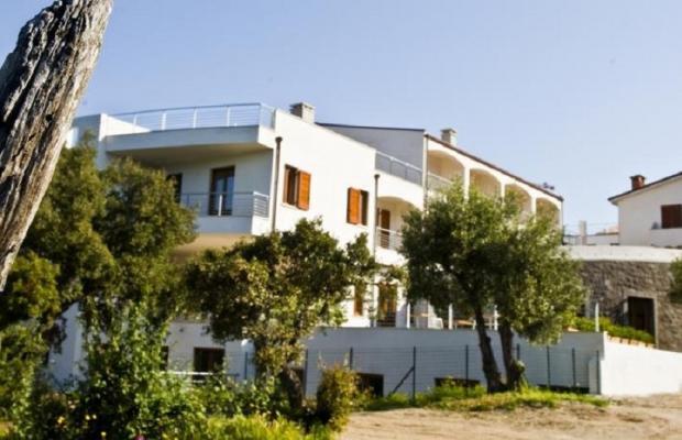 фото отеля Il Querceto изображение №1