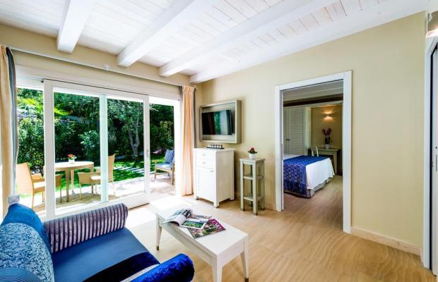 фото Forte Village Resort - Bouganville (ех. Il Villaggio) изображение №10