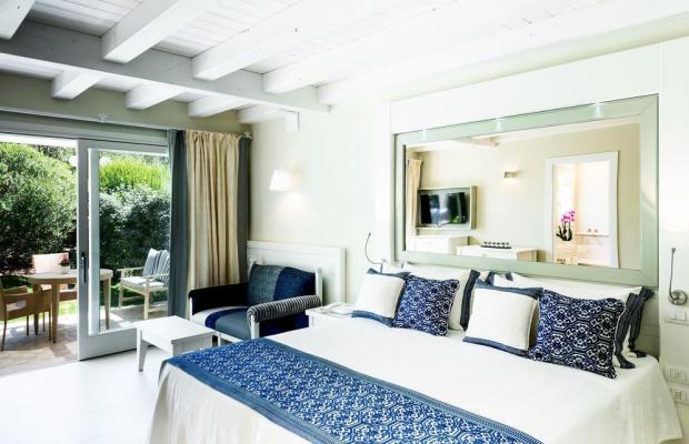 фото отеля Forte Village Resort - Bouganville (ех. Il Villaggio) изображение №5