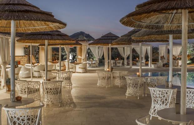 фото Villas Resort изображение №30