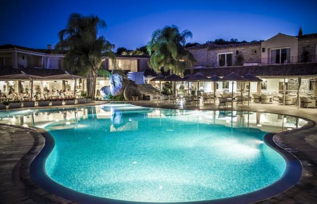 фотографии Villas Resort изображение №28