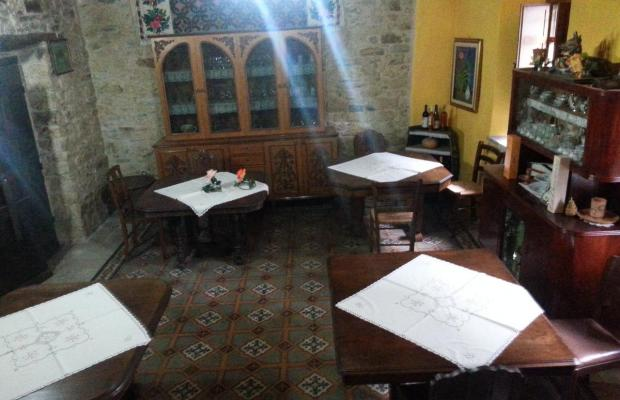 фотографии отеля Sa Dom'e Forru изображение №7