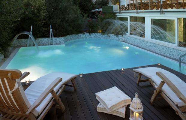 фото Dory Hotels & Suite изображение №22