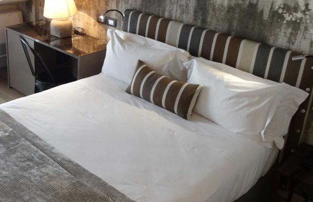 фото Dory Hotels & Suite изображение №2