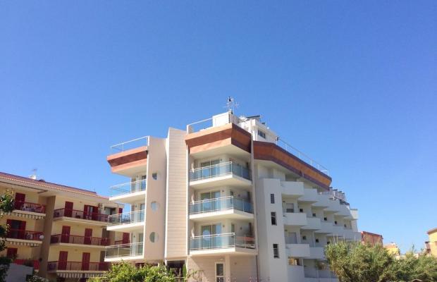 фото отеля Alma di Alghero изображение №1