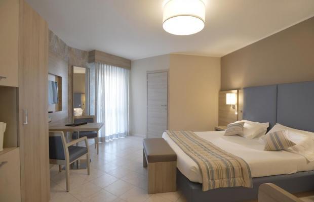 фото отеля Alma di Alghero изображение №13