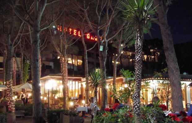 фото отеля Garbi  изображение №21