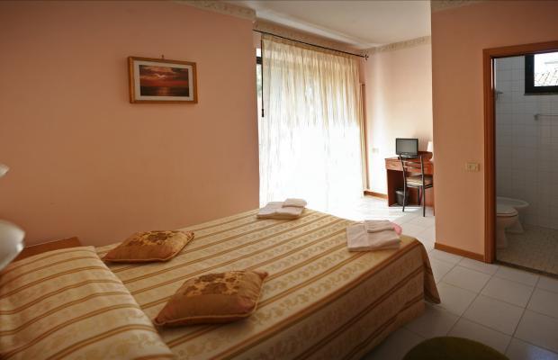 фото отеля Sorriso изображение №5