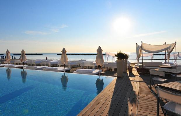фото отеля Vistamare Suite изображение №33