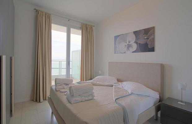 фото Vistamare Suite изображение №14