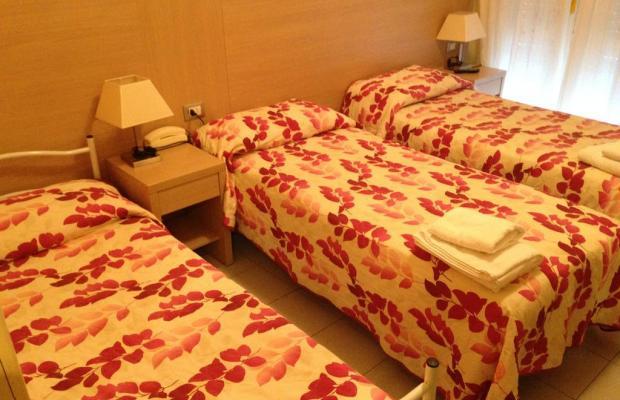 фото отеля Hotel Aron (ех. California) изображение №5