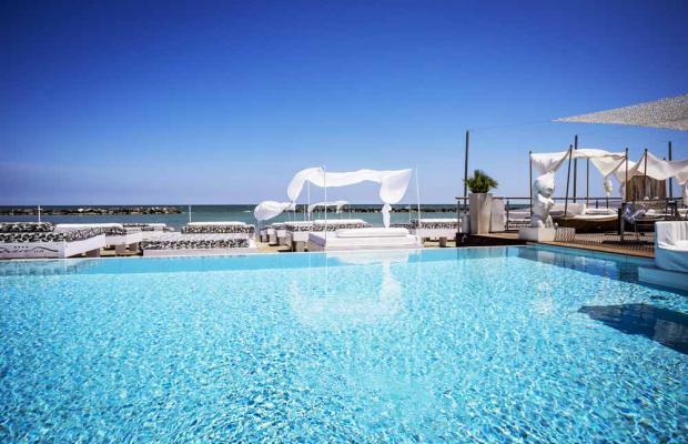 фото отеля Vistamare Suite изображение №1